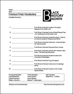 criticism essay introduction