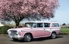 1957-Nash-Rambler-Cross-Country.jpg