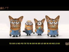 Funny Minions Minion funny 605
