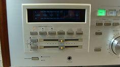 Image from http://www.iavscanada.com/wordpress/wp-content/uploads/Innovative-Audio-Pioneer-SX-D7000-face-left.jpg.