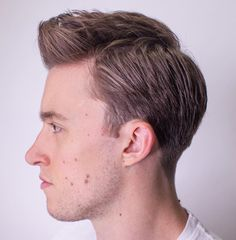 lxvesosa-mens-hair-trends-2017-2018-taper-haircut-e1510167530496.jpg (1080×1100)