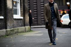 london-collections-men-fall-winter-2015-street-style-09