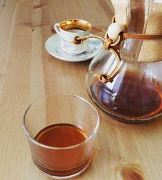 turkish vs. thirdwave  #coffee #chemex #turkishcoffee http://ift.tt/1U25kLY