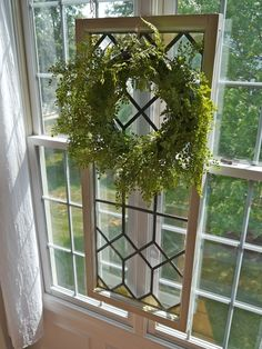 Wonderful Snap Shots Farmhouse Sink window Ideas Being from Ireland and having i. Wonderful Snap Shots Farmhouse Sink window Ideas Being from Ireland and having included the beautiful Belfast farmhouse . Windows, Window Stained, Glass Kitchen, Kitchen Sink Window, Decor, Kitchen Wall Colors, Kitchen Window, Kitchen Window Treatments, Window Wreath