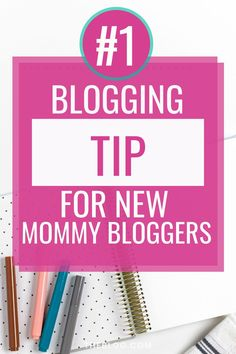 Here's the #1 tip you need to succeed as a mommy blogger from Moms Blog Too. This tip will help you to grow your blog, get more traffic to your blog, monetize your blog or make money from your blog, and also to become an authority as a mommy blogger. You can be successful as a mommy blogger and this tip will help you get there!