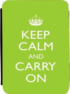 Rikki Knight Keep Calm and Carry On - Lime Green Barnes and Noble Nook® ColorTM Notebook Case, Leather and Faux Suede by Rikki Knight. $39.99. The Keep Calm and Carry On - Lime Green Nook Case is made out of Black Leather and Faux Suede and is the perfect accessory to protect your Nook in Style providing the ultimate protection your Nook reader needs. The image is vibrant and professionaly printed. The Keep Calm and Carry On - Lime Green is truly the perfect gift fo...