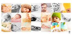 Sessão Bebé | Recém nascido | Newborn baby photography http://www.irphotografando.com   | https://www.facebook.com/irphotografando