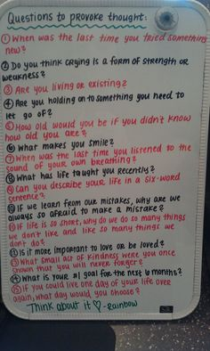 Top 20 questions to ask a guy your dating