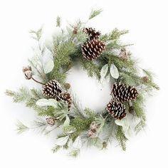 Wayfair Jingle Bell Wreath