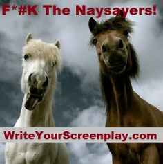 writing tips, screenwriting, how to write a screenplay   www.writeyourscreenplay.com