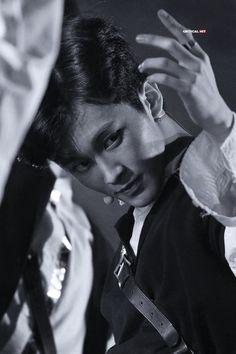 Mark Lee, Taeyong, Jaehyun, Kpop, Nct 127 Mark, Canadian Boys, Lee Min Hyung, Lee Soo, Wow Art