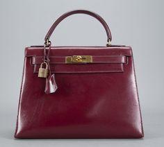 139bbca3f1c4 Hermes vintage birkin latest Prada leather bag on sale. WWW sheMALL NET