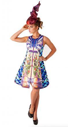 Flared Purple Bridge | Mackenzie mode Bridge, Summer Dresses, Purple, Fashion, Moda, Bridge Pattern, Bridges, Fasion, Fashion Illustrations