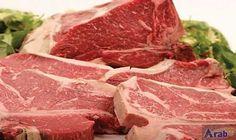 22 Best Halal Meat Online images in 2016   Meat online