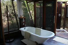 Botswana is the jewel of Southern Africa, with its diverse ecosystems, its extraordinary wildlife viewing and its friendly nature. Go and visit Botswana. Africa, Baths, Bathrooms, Bathroom, Full Bath, Bath