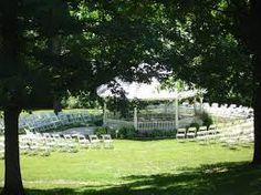 Boda al aire libre, todos los detalles que tienes que tener en cuenta para que tu boda no se estropee. http://www.felicityevents.net/2014/05/07/boda-al-aire-libre/