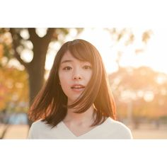 Ootd Poses, Japanese Photography, Beautiful Japanese Girl, Ulzzang Korean Girl, Japan Girl, Japanese Models, Female Poses, Woman Face, Film Photography