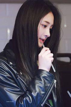 IOI Zhou Jieqiong - Pesquisa Google