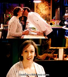 A show that is hilarious & you can watch it on hulu. Miranda Tv Show, Miranda Bbc, British Humor, British Comedy, Miranda Hart Quotes, Gavin And Stacey, Bbc Tv Shows, Dan Stevens