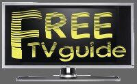 Very handy free online TV guide for NZ