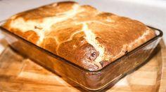 64 Ideas Bread Recipes Blueberry Cream Cheeses For 2019 Hungarian Recipes, Russian Recipes, Bread Recipes, Cooking Recipes, Cooking Rice, Cooking Broccoli, Cooking Salmon, Pie Dough Recipe, Recipe Pasta