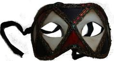 maschera veneziana colombina lux arlecchino di bluemoon, http://www.amazon.it/dp/B00AXWJS2G/ref=cm_sw_r_pi_dp_.Cwurb1SGE7Q4