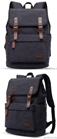 ebcf8072c05a Elegant Magic Multi-function Leather Small Messenger Bag Shoulder Bag Mini  Backpack only  35.99