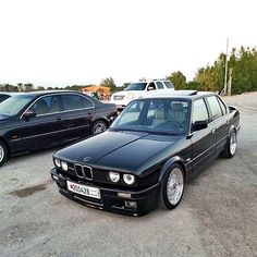 @hussain_mpower back at it again. Keep sending us your photos. We are taking business inquiries so email us as well! Support us by buying an E30 shirt! Link in our bio