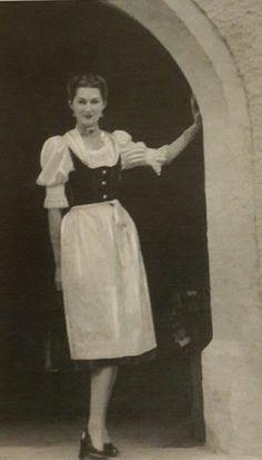 Neslişah Sultan  (Salzburg)