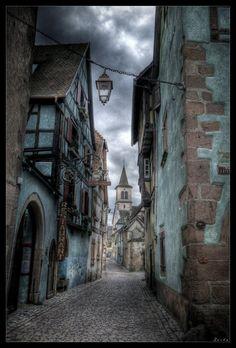 Alsace (France)