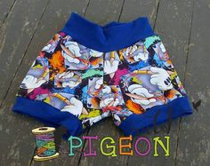 Disney bubble shorts kids clothing WAHM handmade  Browse unique items from WildPigeonClothing on Etsy, a global marketplace of handmade, vintage and creative goods.