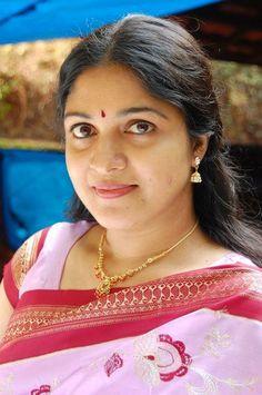 Meenakshi sunil malayalam tv