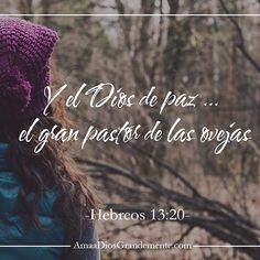 Nombres de Dios Semana 3 Jueves - Devocional #Principedepaz #AmaaDiosGrandemente…