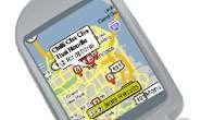 Traffic Software - online traffic software #howtogetvisitorstomysite #trafficsoftware #websitetrafficsoftware #howtogettraffictomywebsite