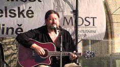 Jindra Kejak (celý koncert) Most 2010 Folk, Music Instruments, Guitar, Youtube, Popular, Musical Instruments, Forks, Folk Music, Youtubers