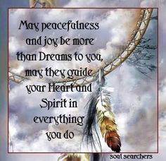 Cherokee Indian Quotes Sayings Quotes Cherokee Indian Languagequotesgram  Quotes .