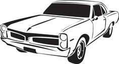 73-87 Chevy Truck Slammed, Lowrider, Dropped #decal #