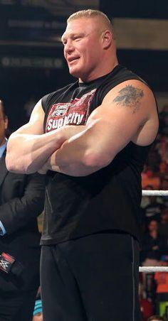 Brock Lesnar Wwe, Wwe Brock, Wrestling Videos, Wrestling Wwe, Maxwell Photos, Wwe Outfits, Wwe Funny, Wrestling Superstars, Beefy Men