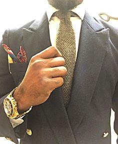 Do it #men #menfashion #fashion #mensfashion #manfashion #man #fashionformen