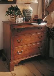bob timberlake bedroom furniture.  Madrone Bedroom Furniture Accessories for the home Pinterest Bedrooms
