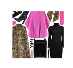 """""""NYFW What to Pack: Contest Entry"""" by isquaglia ❤ liked on Polyvore featuring Yves Saint Laurent, Mulberry, Chloé, Gianvito Rossi, Rumour London, Givenchy, Emilio Pucci, Victorinox Swiss Army, Ray-Ban and Christian Dior"""