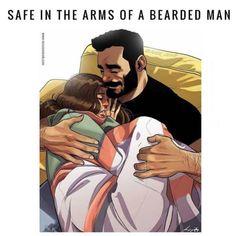 #beards #beardedmen #beardlife #beardgang #noshave
