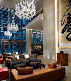 86 Best Hotel Design Inspiration Images In 2016 Trip Advisor