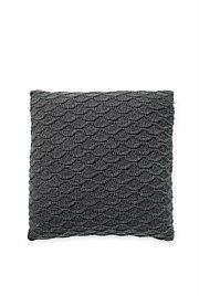 Aalto Knit Cushion