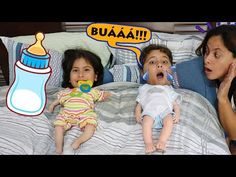 Maria Clara e JP voltam a ser bebês 👶 Maria Clara and JP pretend to play baby Maria Clara, Youtube, Shower Ideas, Diy And Crafts, Toddler Bed, Baby Shower, Engagement Rings, Cabbage, Salad
