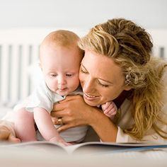 A new study, published in the journal Pediatrics, offers scientific evidence that confirms the brain-boosting benefits of reading.