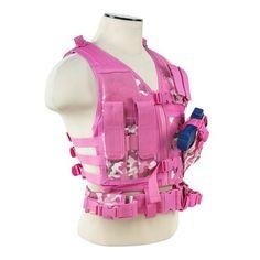 Pastel Punk, Pastel Goth Fashion, Kawaii Fashion, Creepy Cute Fashion, Pink Guns, Pretty Knives, Mode Kawaii, Jugend Mode Outfits, Barbie