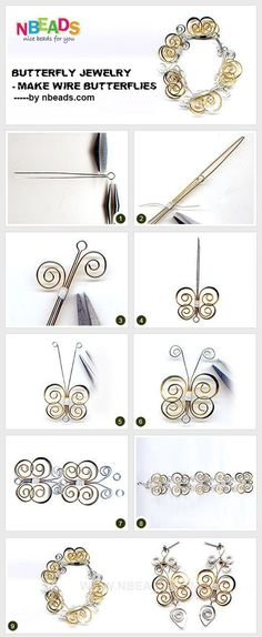 Beautiful Stuff | DIY & Crafts Tutorials