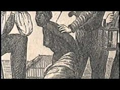 ▶ The Underground Railroad Full Documentary - YouTube