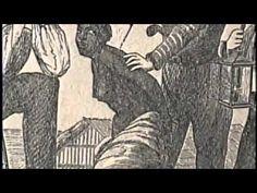 The REAL Underground Railroad Full Documentary. Chardon Ohio, Slavery Today, Christian Warrior, Digital Story, Underground Railroad, Class 8, Canadian History, Harriet Tubman, Civil War Photos